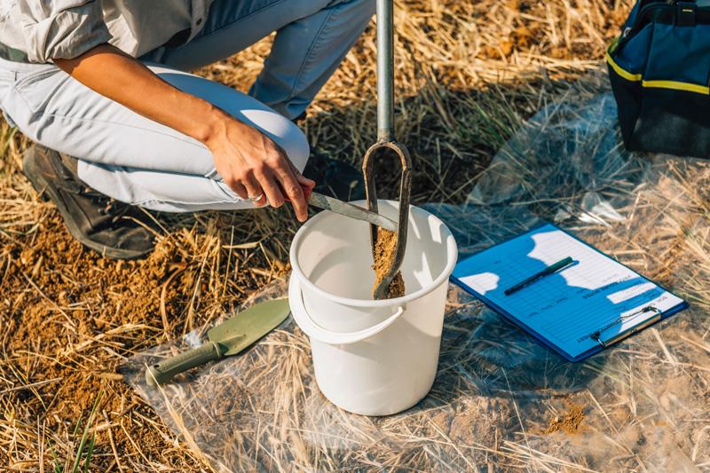 soil_testing